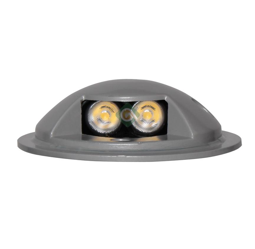LED栈道灯