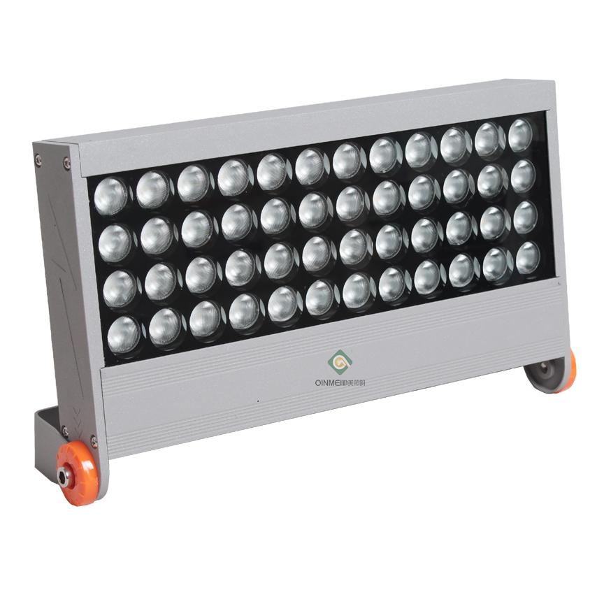 LED48W照树射灯