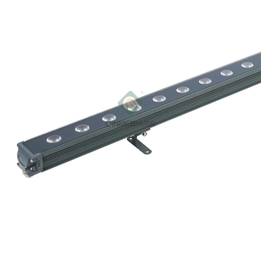 24W欧司朗LED洗墙灯