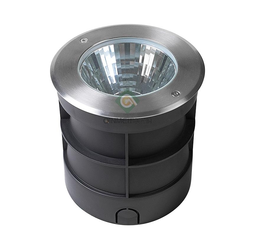 30W大功率LED地埋灯