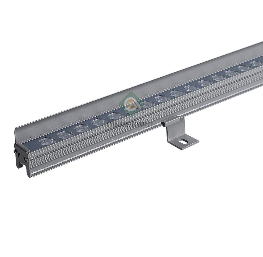 12W小功率LED洗墙灯