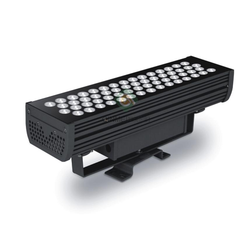 18W/36W/60W线型LED投光灯
