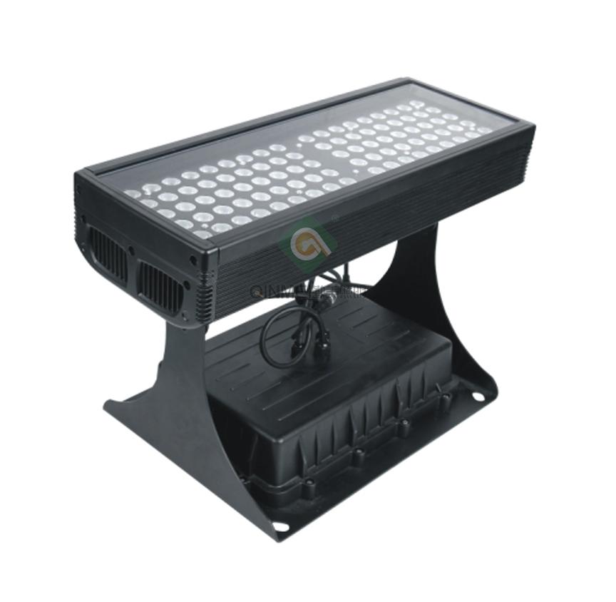 180W大功率LED投光灯