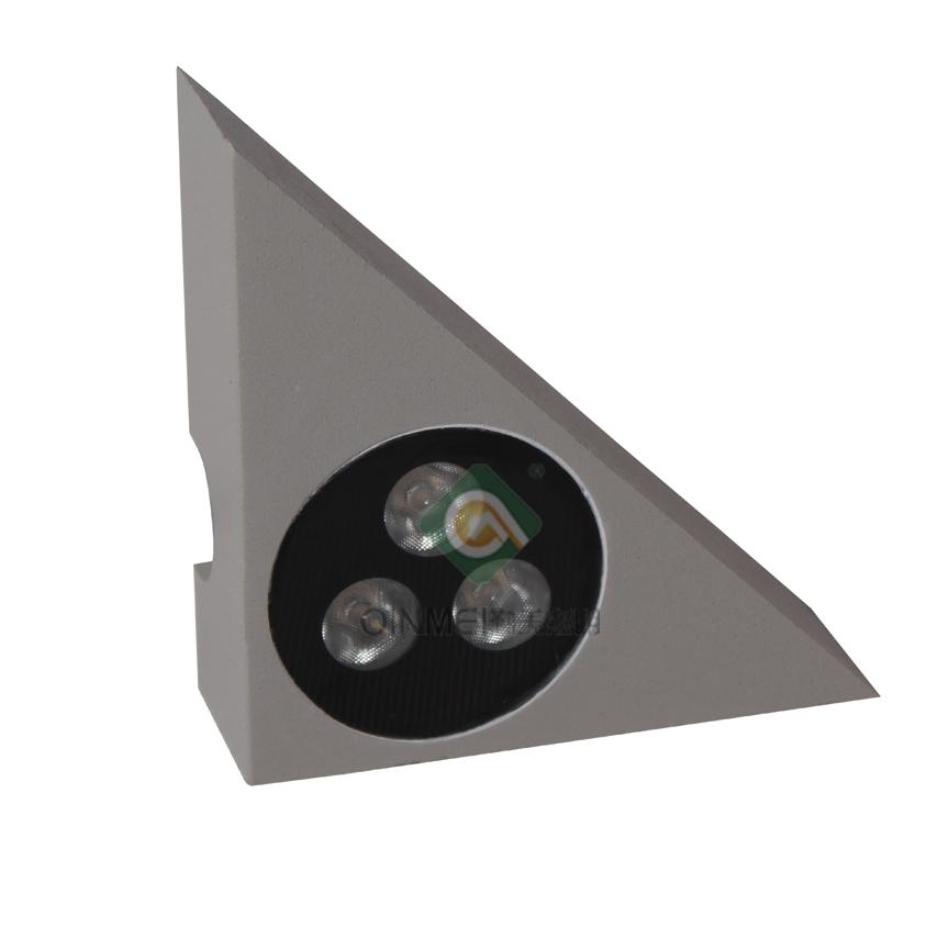 LED台阶灯