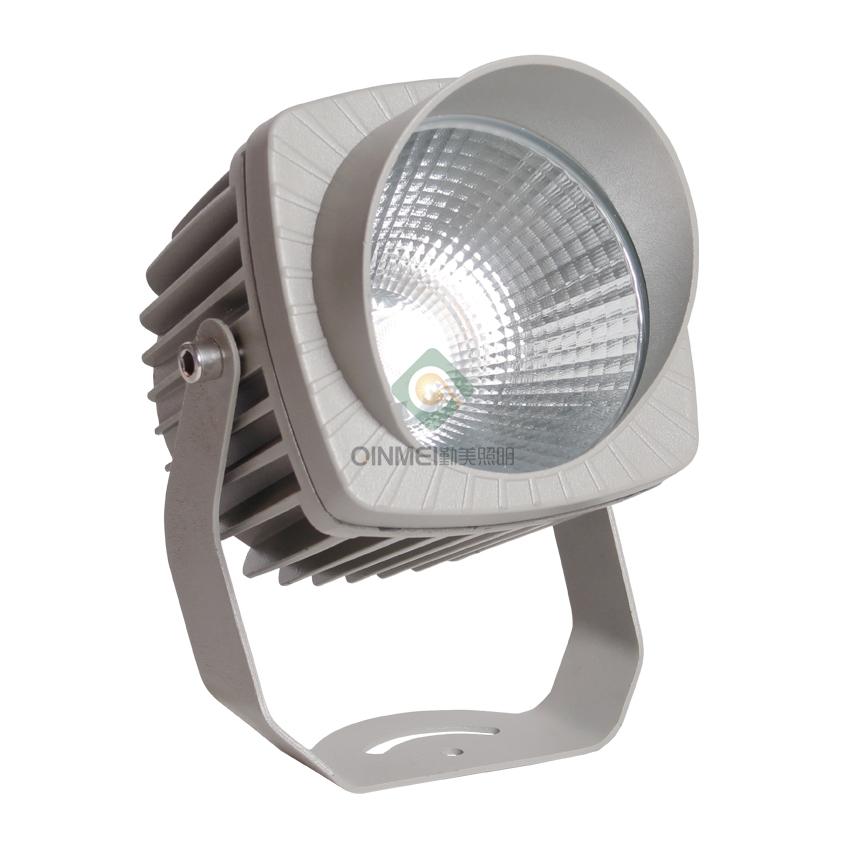 20W LED投光灯