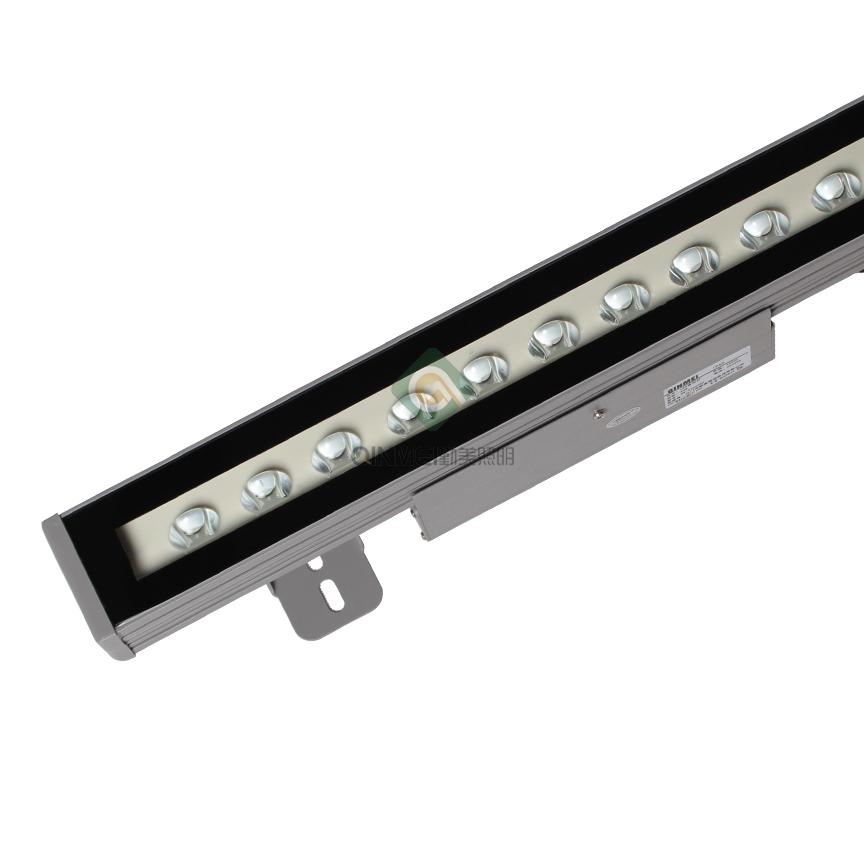 24W LED窗台灯