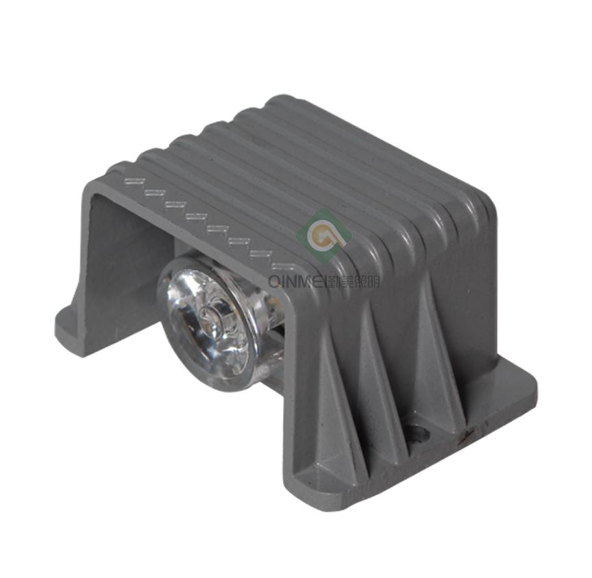 3W LED栈道灯