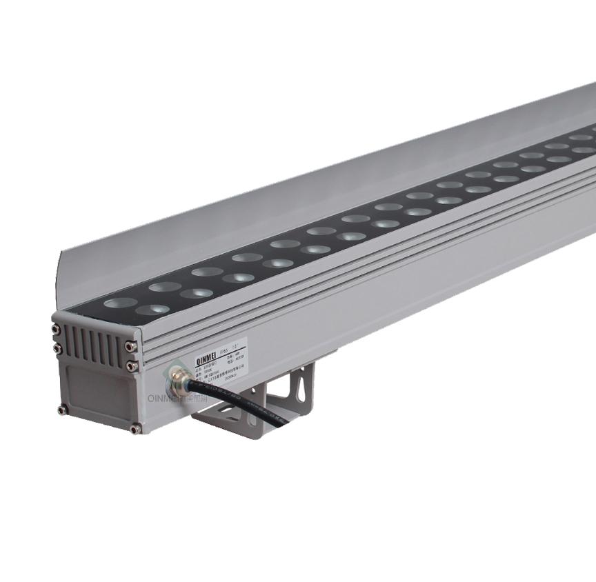 48W/72W大功率LED洗墙灯
