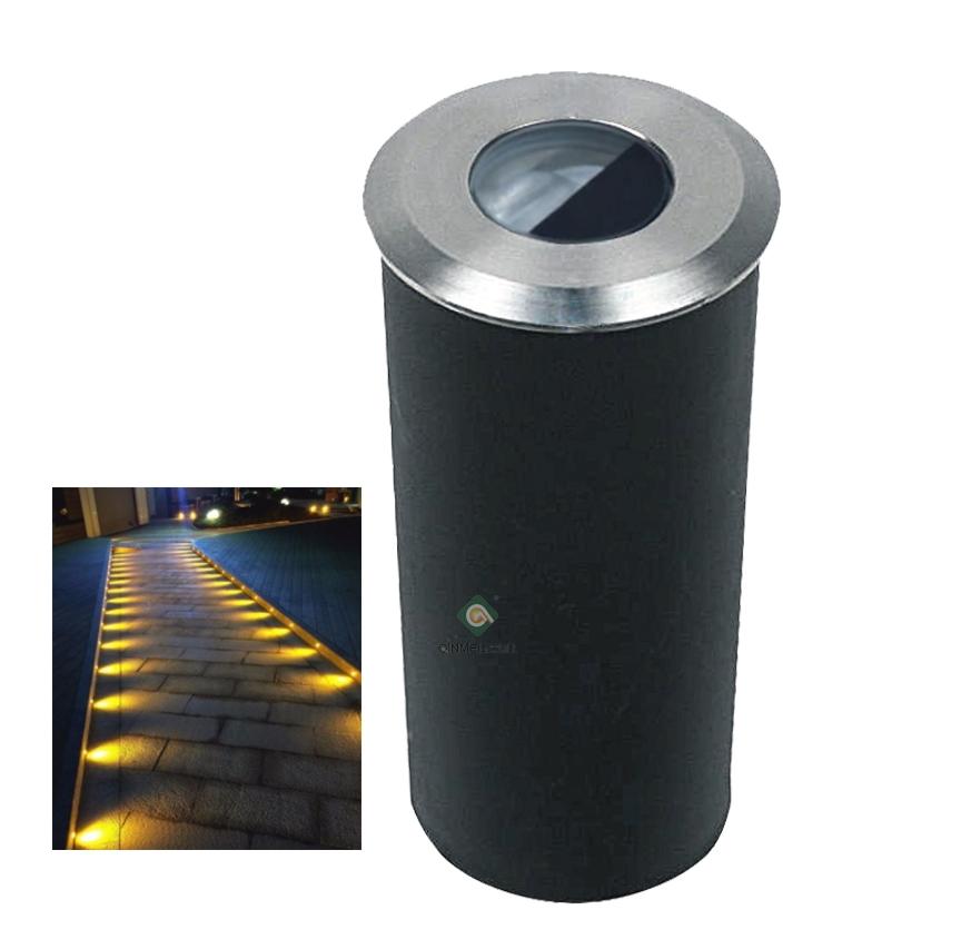 LED1W侧出光阶梯灯