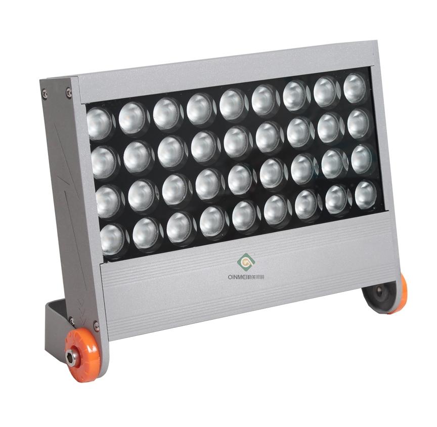 LED36W外墙立面投射灯