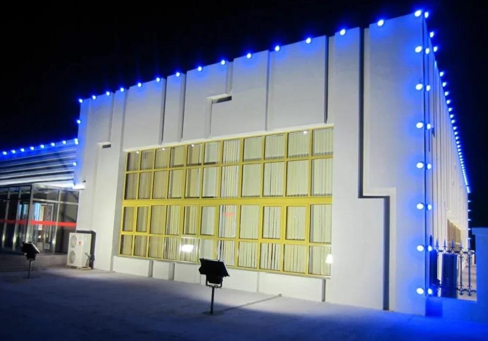 LED景观灯具.jpg